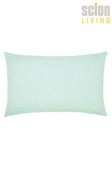 Set of 2 Scion Baja Cotton Pillowcases