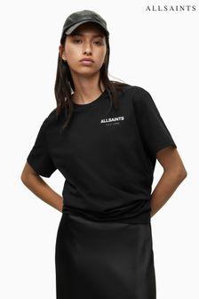 Nike Air Max Blue Motion