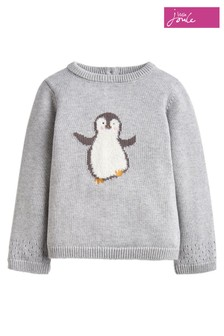 Joules Ivy Jumper