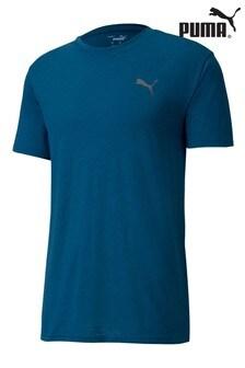 Puma® Energy Short Sleeve T-Shirt