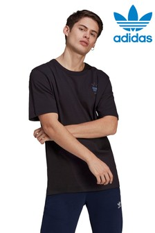adidas Originals RYV T-Shirt