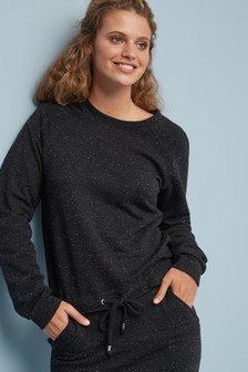 Neppy Co-ord Sweatshirt