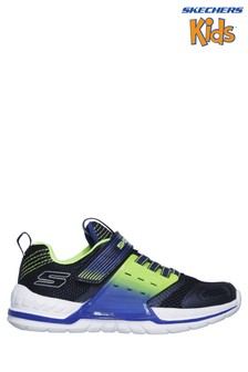 Skechers® Blue Nitrate 2.0 Trainers