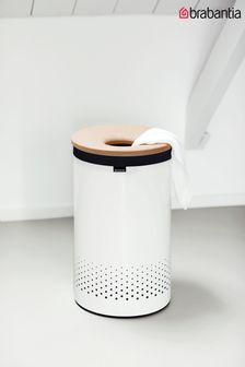 60L Laundry Bin by Brabantia