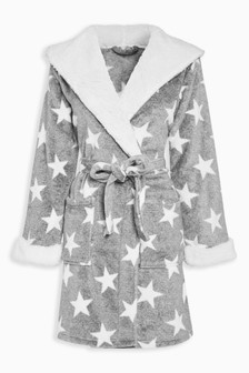 04952751bd005 Womens Dressing Gowns   Robes