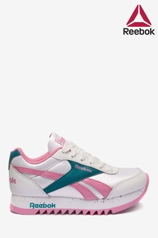 Reebok Jogger Junior & Youth Trainers