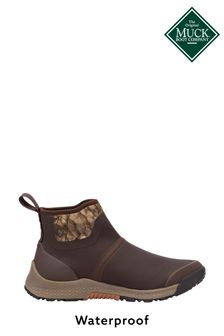 Muck Boots Outscape Chelsea Waterproof Boots