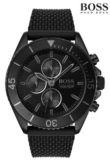 BOSS Ocean Edition Watch