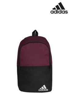 adidas Colourblock Linear Backpack