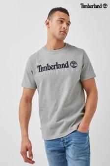 Timberland® Heritage Est 1973 T-Shirt