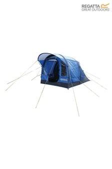 Regatta Kolima 3 Person Inflatable Tent