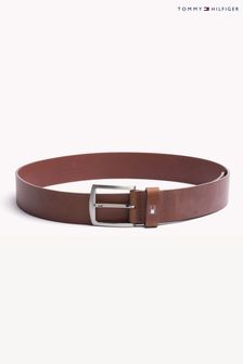 Tommy Hilfiger New Denton Belt
