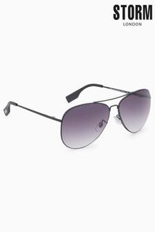 Storm Stellar Sunglasses