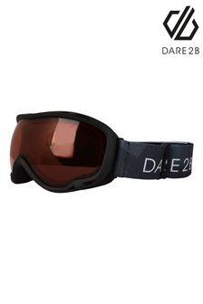 Dare 2b Velose II Adult Goggles