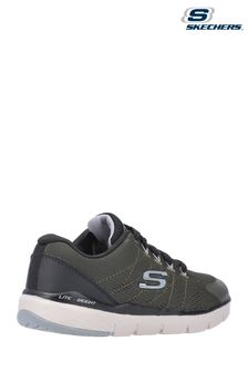 Skechers® Flex Advantage 2.0 Trainers