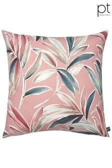 Prestigious Textiles Flamingo Ventura Feather Cushion