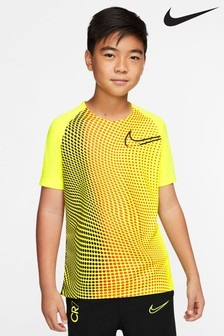 Nike Dri-FIT CR7 T-Shirt