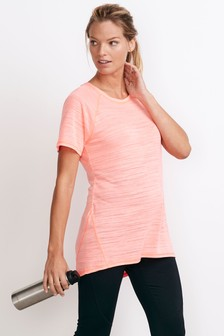 Maternity Sports Top