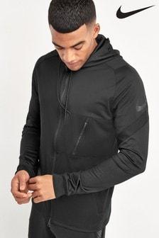 Nike Strike Zip Through Hoody