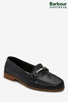 Barbour® Elsie Loafers