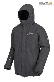 Regatta Volter Shield Waterproof Heated Jacket