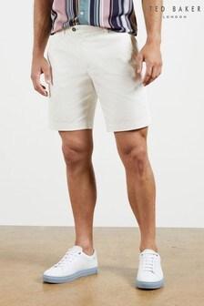 Ted Baker Swiftly Chino Shorts