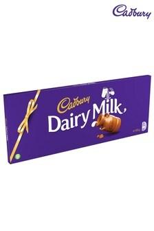 Cadbury's Dairy Milk Bar 850g
