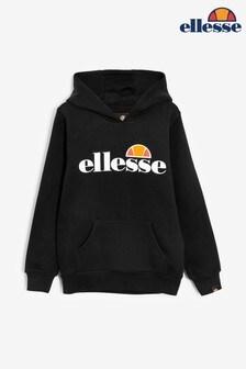 Ellesse™ Junior Isobel Hoody