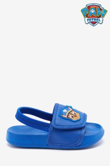 PAW Patrol Sliders (Younger)