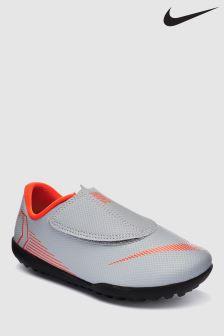 Nike Mercurial Vapor Club TF