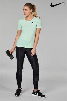 Nike Power Training Tight