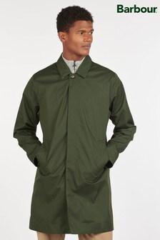 Barbour® Rokig Waterproof Jacket