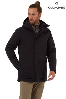 Craghoppers Lorton Thermc Jacket