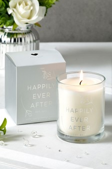 Chic Candle