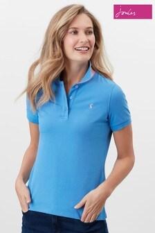 Joules Pippa Polo Shirt