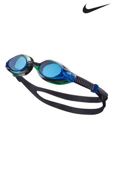 Nike Little Swoosh Youth Swim Goggles