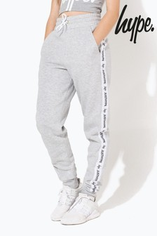 Hype. Tape Kids Joggers