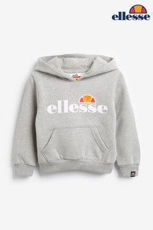 Ellesse™ Infant Isobel Hoody