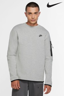 Nike Tech Fleece Sweat Top