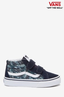 Buy Boys trainers Olderboys Youngerboys