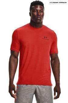 Under Armour Rush Energy T-Shirt