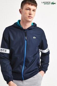 Lacoste® Sport Logo Jacket
