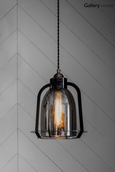 Aykley Light by Gallery Direct