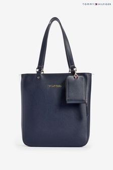 Tommy Hilfiger Corporate Tote Bag