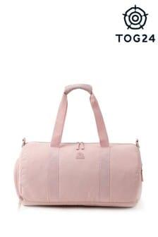 Tog 24 Pink Rhodes Backpack
