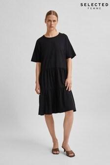 Selected Femme Frylie Dress