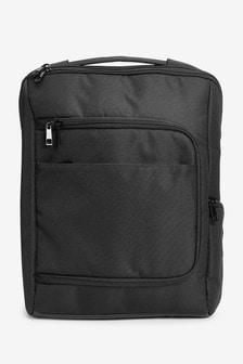 Work/Travel Laptop Backpack