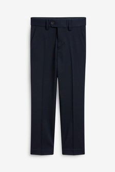 Formal Trousers (3-16yrs)