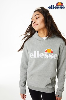 Ellesse™ Junior Isobel Hoody