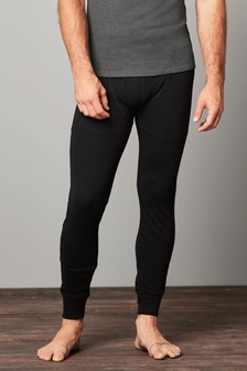 Thermal Long Johns Two Pack